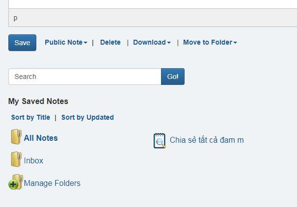 cach-chen-link-bi-chan-len-facebook-voi-anotepad-folder