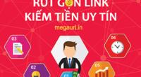 cach-rut-gon-link-kiem-tien-online-voi-megaurl
