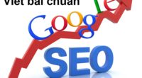 cach-viet-bai-chuan-seo-google