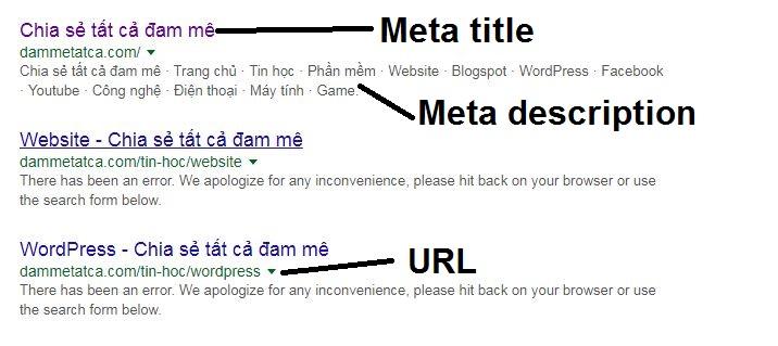 cach-viet-bai-chuan-seo-google-search