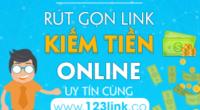 huong-dan-rut-gon-link-tren-123link