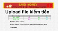 huong-dan-upload-file-kiem-tien-voi-filedwon