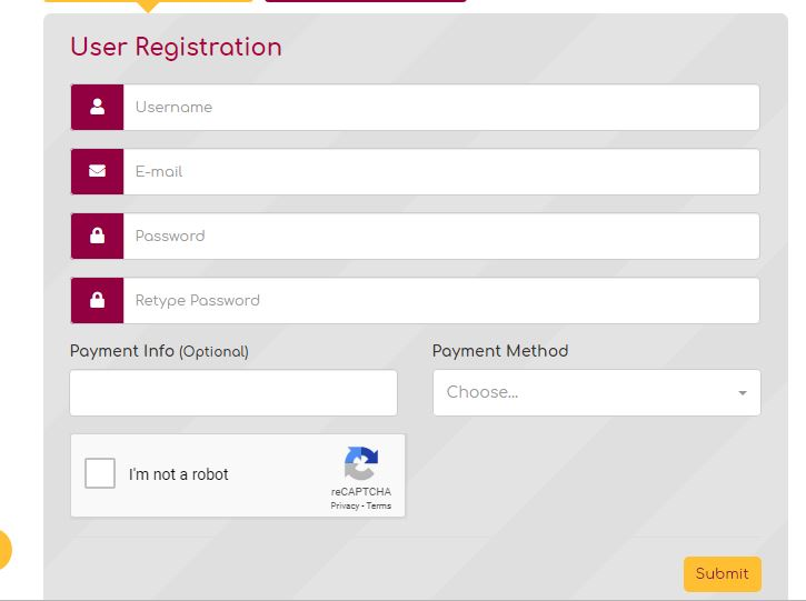 huong-dan-upload-file-kiem-tien-voi-filespw-register-2
