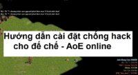 phan-mem-chong-hack-de-che-AoE-2018