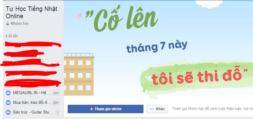rut-gon-link-kiem-tien-voi-licklink-group-fb