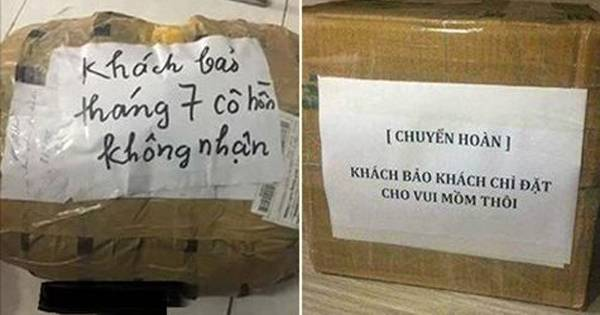 list-khach-bom-don-cho-nguoi-ban-hang-online
