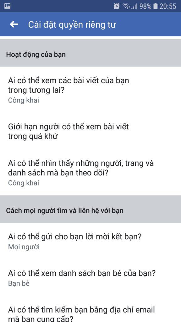 cai-dat-quyen-rieng-tu-facebook-tren-dien-thoai-3
