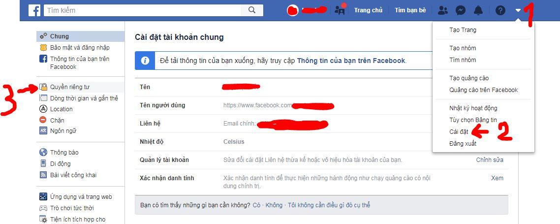 cai-dat-quyen-rieng-tu-facebook