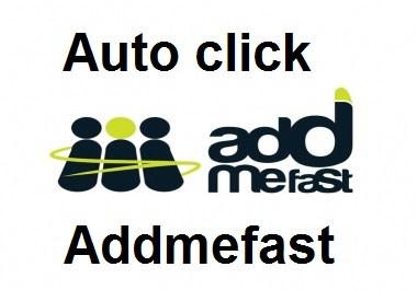 huong-dan-auto-addmefast