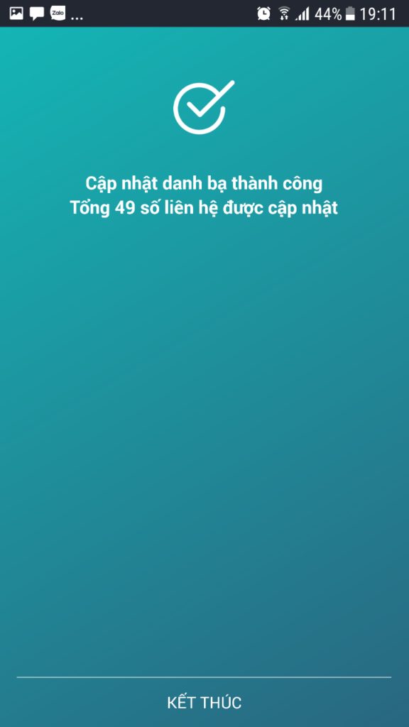 huong-dan-cap-nhat-danh-ba-sang-10-so-viettel-ket-thuc
