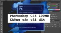 adobe-photoshop-cs6-portable-100MB