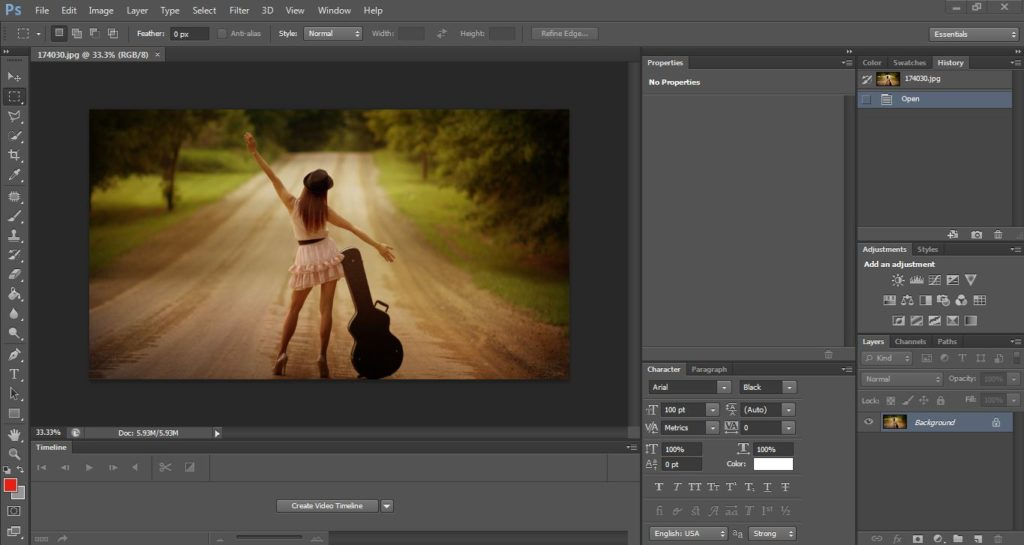 adobe-photoshop-cs6-portable