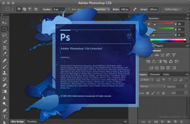 adobe-photoshop-cs6-portable-workspace