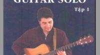 tai-lieu-tu-hoc-guitar-solo