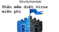 phan-mem-diet-virus-mien-phi-cua-microsoft